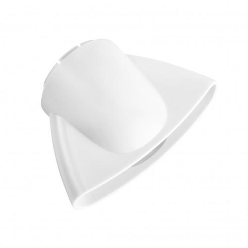 Silk'n SilkyLock vékony, 11 mm-es koncentrátor