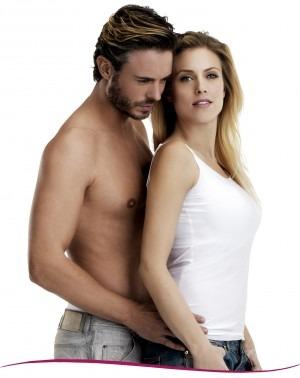 Silk'n Glide Unisex tartós szőrtelenítő nőknek és férfiaknak